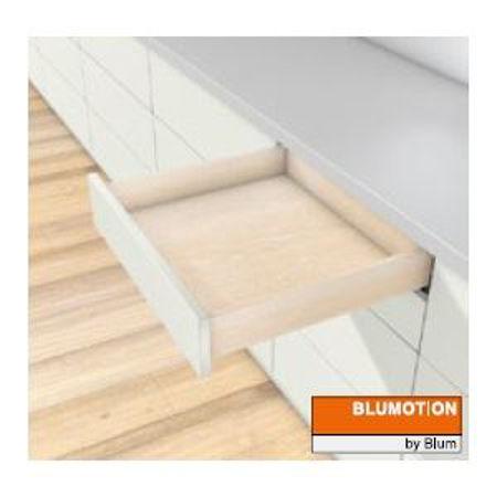 Slika za kategorijo Movento Blumotion –760H/766H