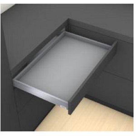 Slika za kategorijo Legrabox pure