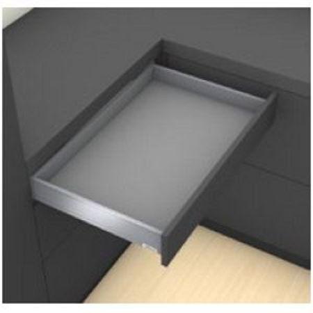 Slika za kategorijo Predal M=90,5mm