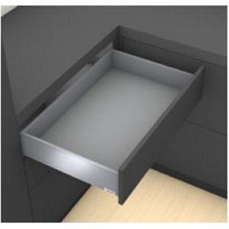 Slika za kategorijo Predal K=128,5mm