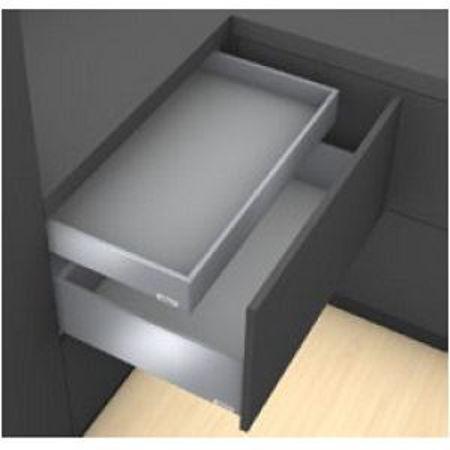 Slika za kategorijo Notranji predali pure