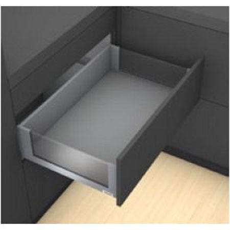 Slika za kategorijo Legrabox free