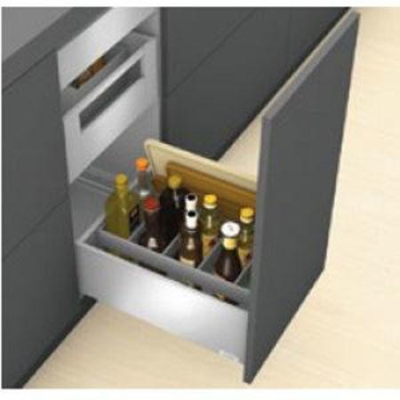 Slika za kategorijo Kov.izvedba-steklenice
