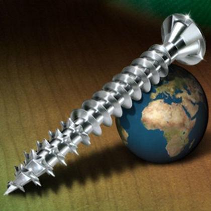 Slika za proizvajalca SPAX International GmbH & Co.