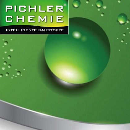 Slika za proizvajalca PICHLER CHEMIE GMBH