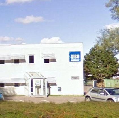 Slika za proizvajalca Siso