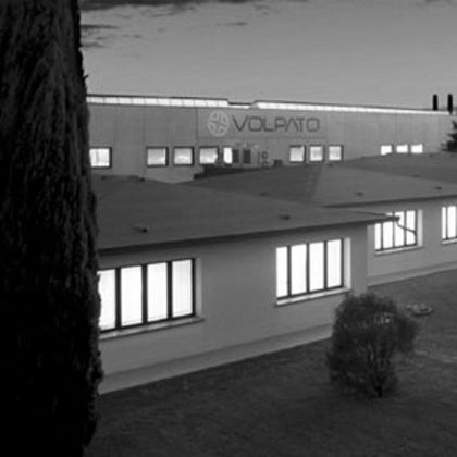 Slika za proizvajalca Volpato Industrie S.p.A.