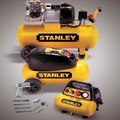 Slika za proizvajalca Stanley