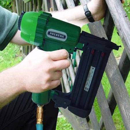 Slika za kategorijo Spenjači pnevmatski za les