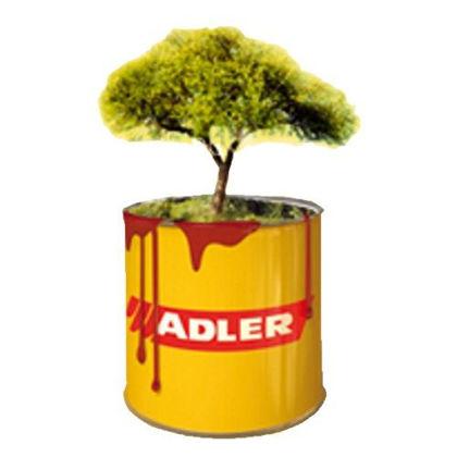Slika za proizvajalca ADLER