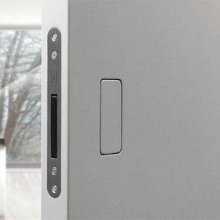 Slika za kategorijo Ključavnice drsna vrata
