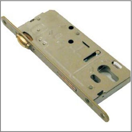 Slika za kategorijo Ključavnice za vrata