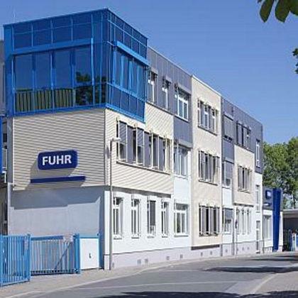 Slika za proizvajalca FUHR