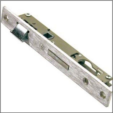 Slika za kategorijo Ključavnice kov. vrata