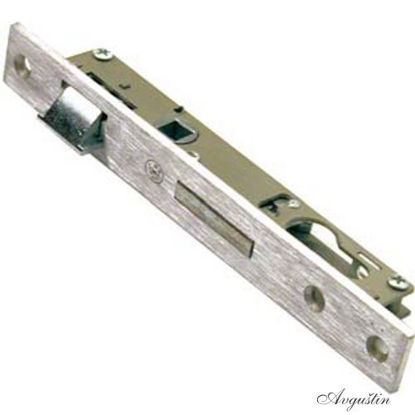 Kljucavnica-za-kovinska-vrata-822-25-na-cilinder