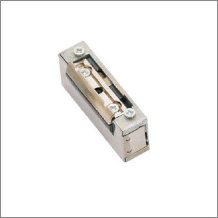 Slika za kategorijo Elektromagneti za vrata