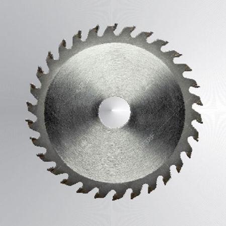 Slika za kategorijo Listi za krožne žage