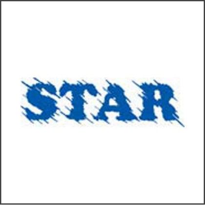 Slika za proizvajalca STAR