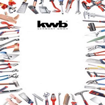 Slika za proizvajalca KWB Germany GmbH