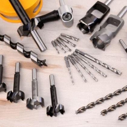 Slika za proizvajalca FAMAG-Werkzeugfabrik GmbH & Co.