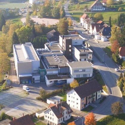 Slika za proizvajalca Wiha Werkzeuge GmbH