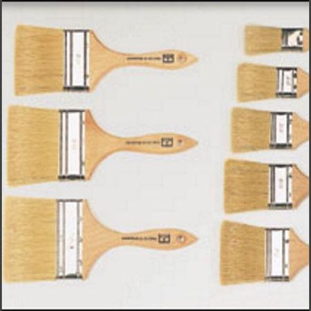 Slika za kategorijo Pleskarsko orodje