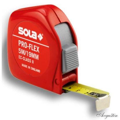pro-flex-pf-meter-tracni-sola