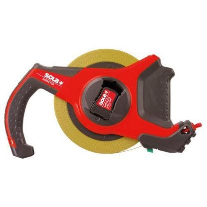 surveyor-sc-meter-tracni
