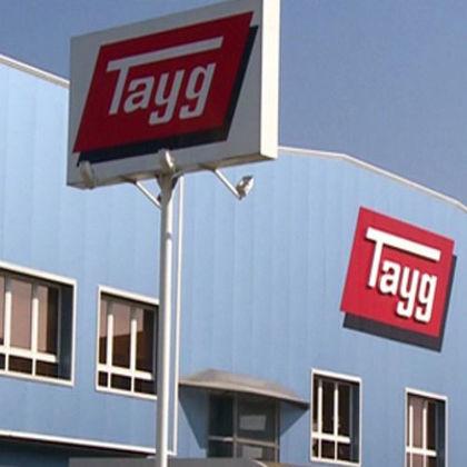 Slika za proizvajalca Tayg