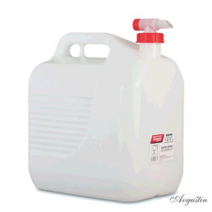 kantica-za-vodo