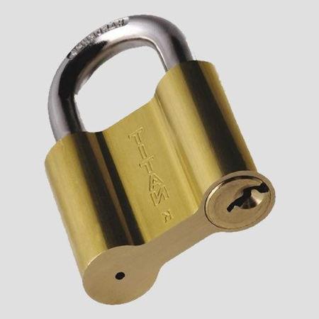 Slika za kategorijo Obešanke ključavnice