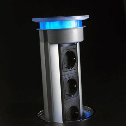 Slika za proizvajalca ASA International Group