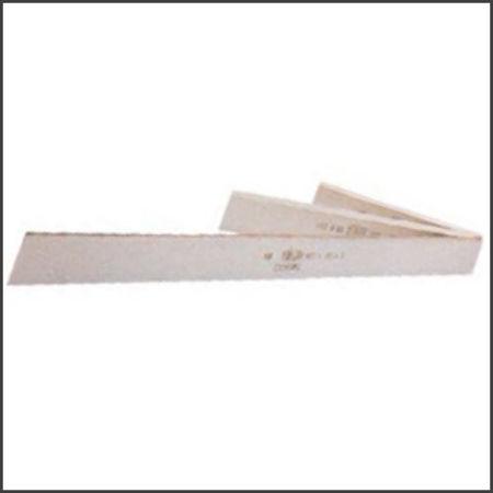 Slika za kategorijo Noži rezila za rezkar