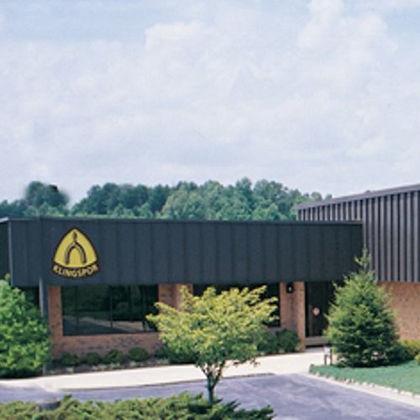 Slika za proizvajalca KLINGSPOR