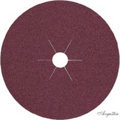 brusni-kroznik-115-561-gr150