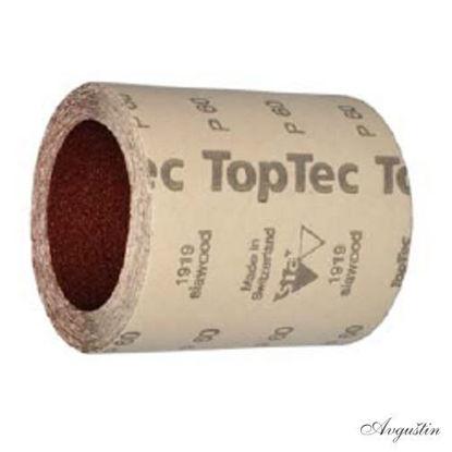 brusni-papir-sia-gr100-pak10m