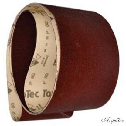 brusni-papir-150-2510-pa-sia-gr150