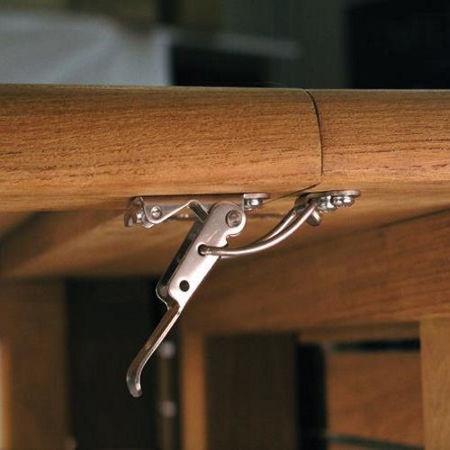 Slika za kategorijo Garniture za spajanje