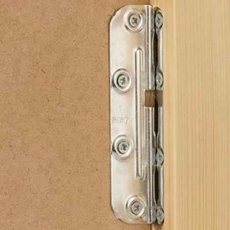 Slika za kategorijo Posteljno okovje,lestev,noge