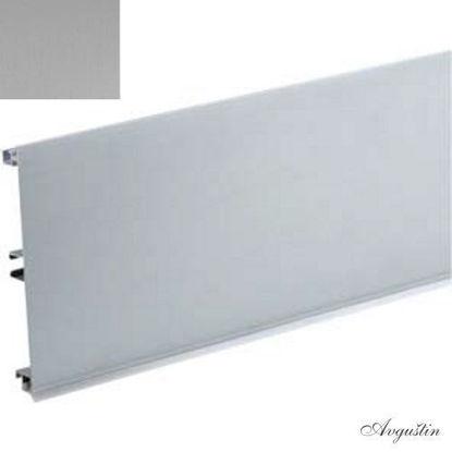 podnozje-h-100-aluminij-4m