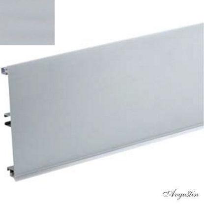 podnozje-h-100-siv-4m