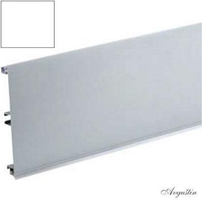 podnozje-h-150-bel-4m