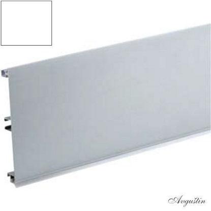 podnozje-h-150-bel-sijaj-4m