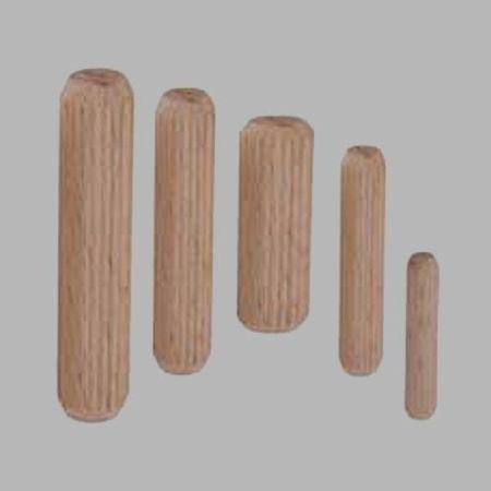 Slika za kategorijo Mozniki leseni