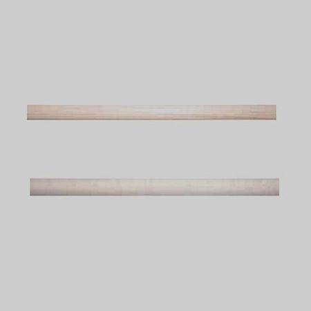 Slika za kategorijo Mozniki palica