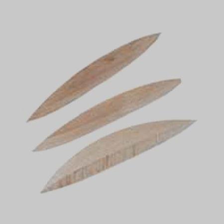Slika za kategorijo Smolike-smolna krpa