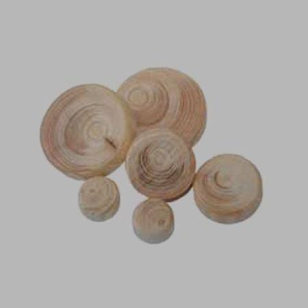 Slika za kategorijo Grče lesene