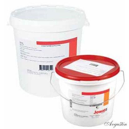 113.10-jowacoll-s-hitro-vezivo-d2-10-kg