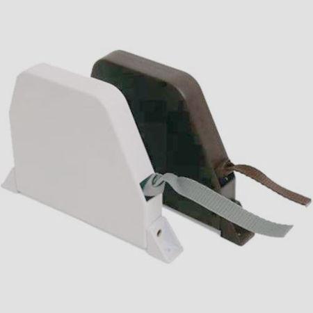 Slika za kategorijo Avtomati za rolete in pololive