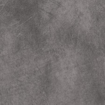 Slika za kategorijo Ultrapasi delovnih plošč